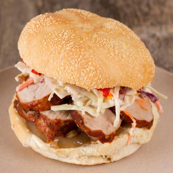 Burger porc_vignette
