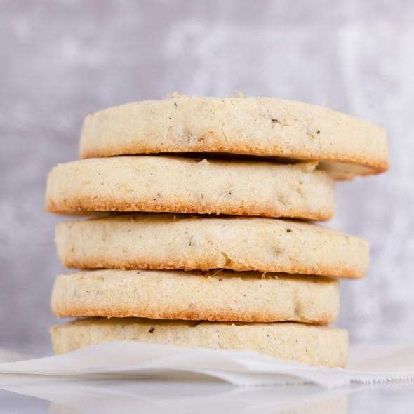 Biscuits_chai_vignette