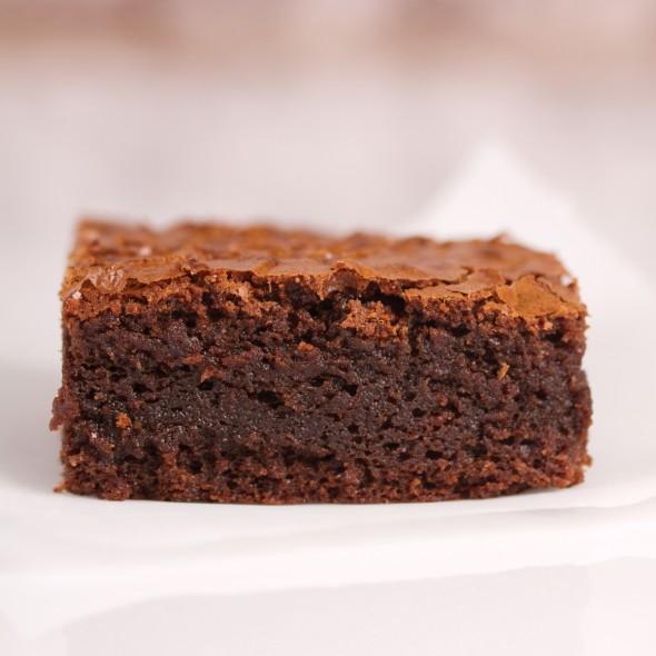 Brownie azuki_vignette2