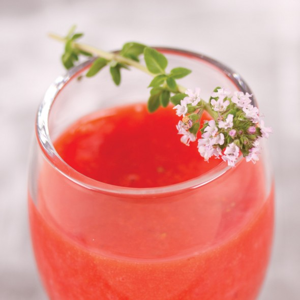 Soupe aux fraises_vignette