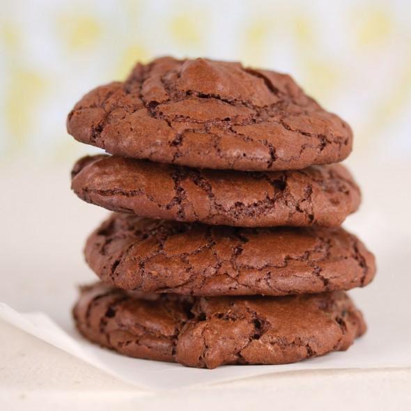 Biscuits choco sesame_vignette